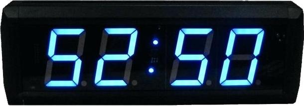 clocktimer2